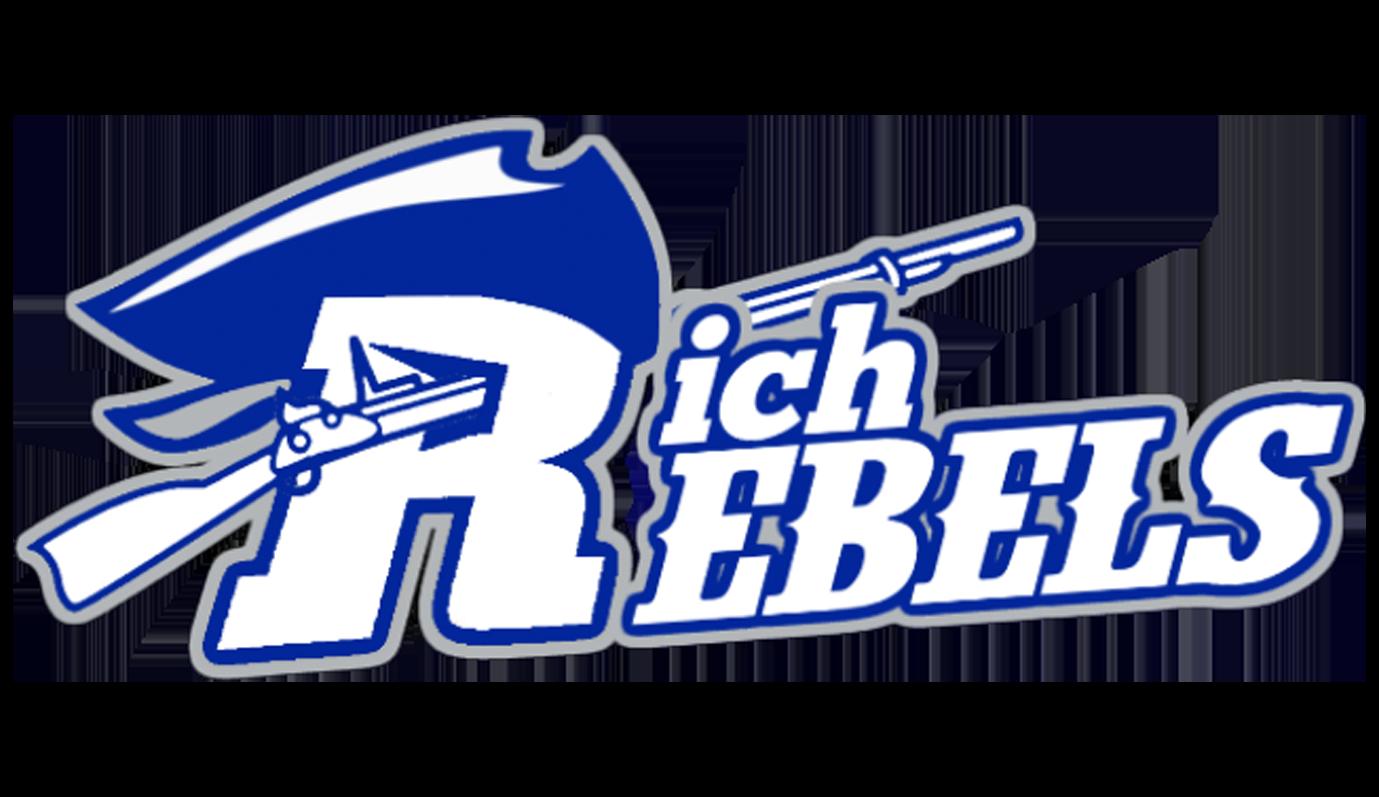 Rich High School - Varsity Football