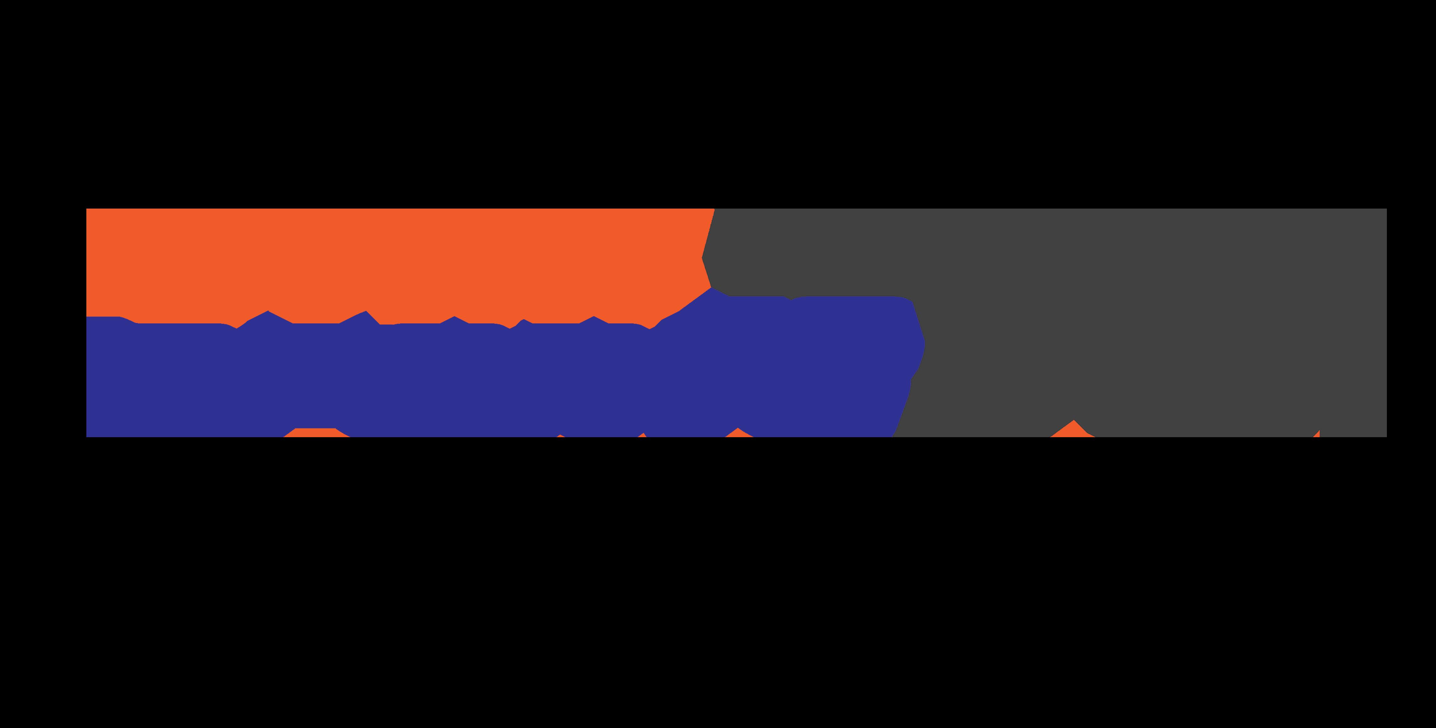 Utah Sports TV Talk