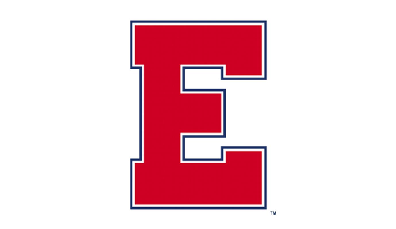 East High School