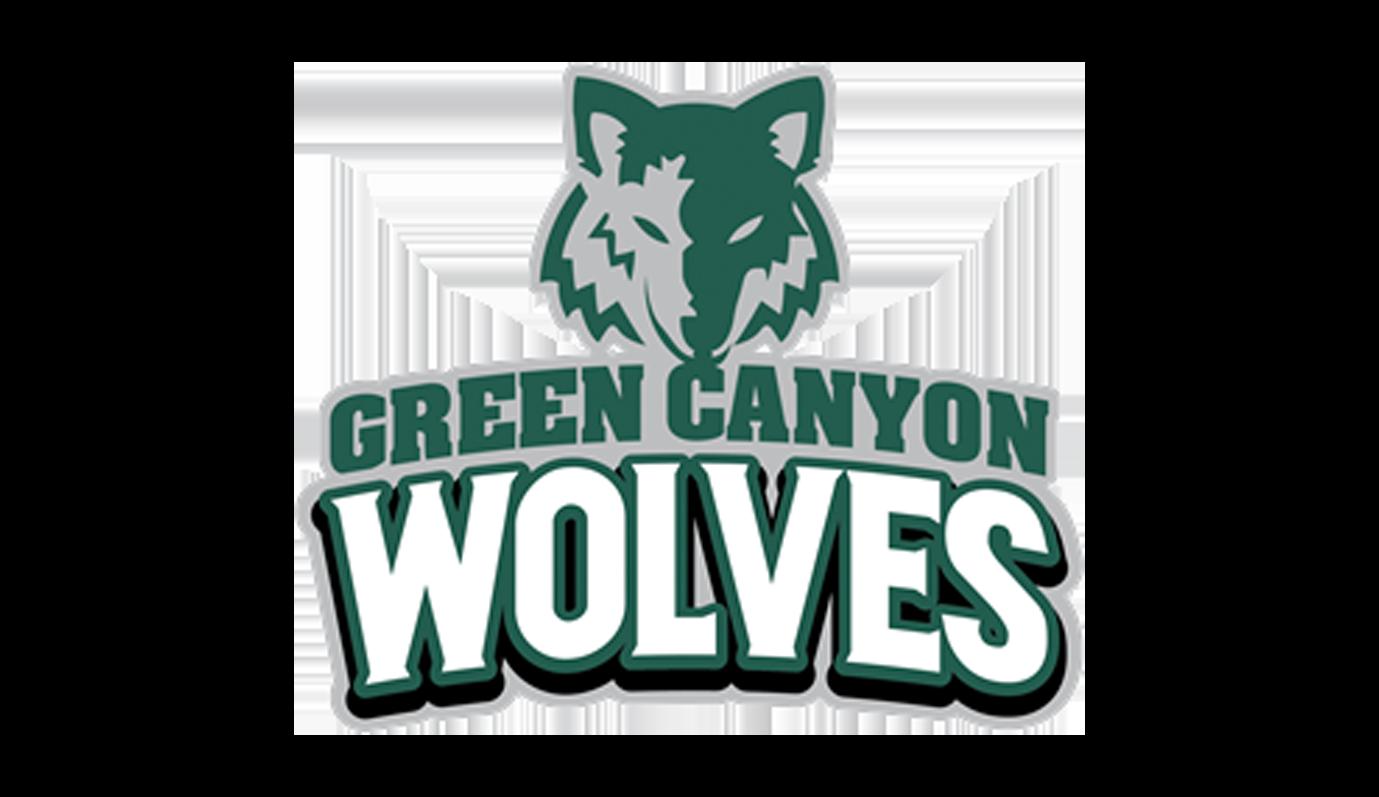 Green Canyon High School