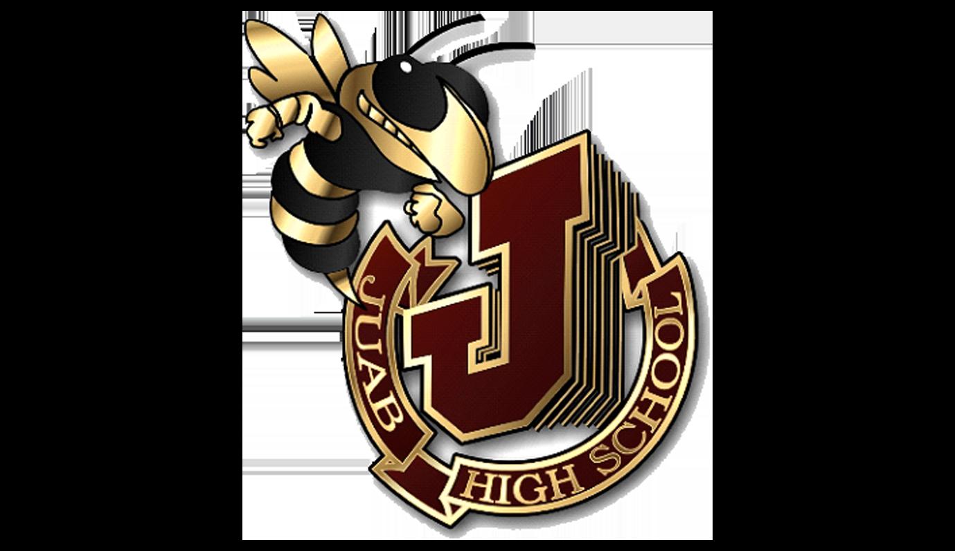 Juab High School
