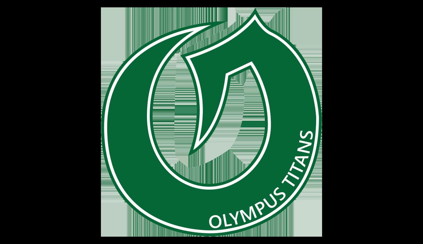 Olympus High School
