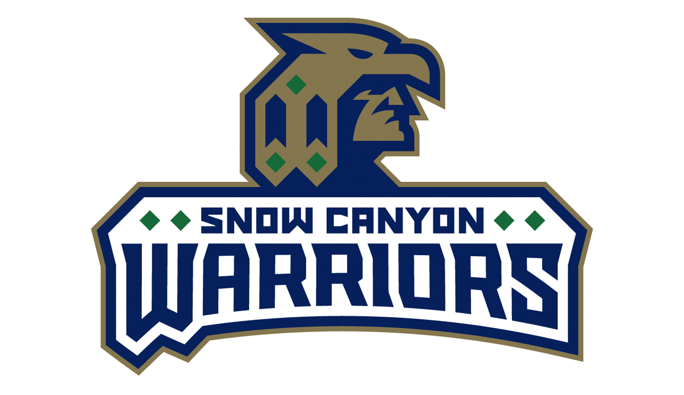 Snow Canyon High School